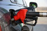 Ceny benzyny z kolejnymi rekordami