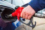 Ceny paliw: w których regionach Polski jest najdrożej?