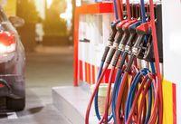 Benzyna w Polsce jest najtańsza w całej Unii
