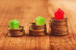 Ceny mieszkań a zarobki: w Łodzi mają najlepiej