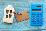 Ceny mieszkań oparły się pandemii, inaczej kredyty hipoteczne