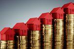 Ceny mieszkań w Europie. To już nie wzrosty, to galop