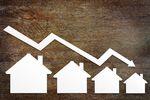 Ceny mieszkań w Polsce rosły niemal najszybciej w UE
