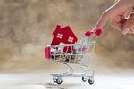 Ceny mieszkań w Polsce rosły podobnie jak wynagrodzenia