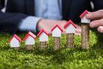Ceny mieszkań w Polsce stabilniejsze niż w UE. Już niedługo?