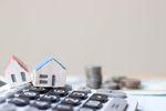 Ceny mieszkań w górę, czy to już bańka?