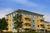 Ceny mieszkań z rynku wtórnego odporne na kryzys? [© Darek - Fotolia.com]
