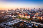 Co 5. mieszkanie w Warszawie kosztuje min. 1 mln zł