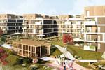 Czy ceny mieszkań zmienią się 2021 roku?