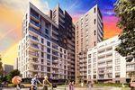 Jak duże mieszkania znajdziemy u deweloperów?