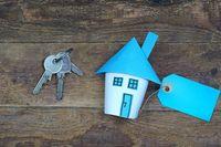 NBP: Ceny mieszkań rosną od początku 2021 roku