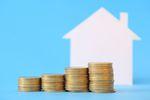 Nowe mieszkania drożeją szybciej niż używane