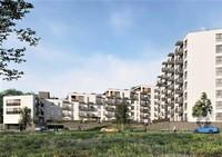 Nadwiślańska Kaskada - Home Invest