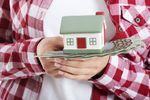 Rynek nieruchomości 2014 - czas zmian