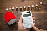 Wzrost cen mieszkań. Czy grozi nam bańka cenowa?