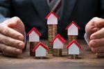 Zobacz, gdzie ceny mieszkań mogą spaść