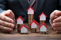 Gdzie ceny mieszkań mogą spaść?