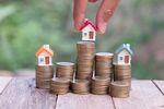 Ceny nieruchomości w górę. Korekty jednak nie będzie?