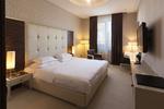 Pokój hotelowy czy apartament? Zobacz, co opłaca się bardziej