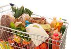 GUS: inflacja 2,6%, ceny żywności w górę