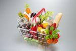 GUS: inflacja na poziomie 4,6%, najbardziej drożeje żywność