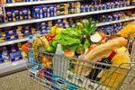 GUS: inflacja nie hamuje, wzrost o 3,1% rdr
