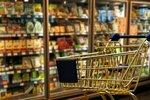 GUS: inflacja w grudniu wyniosła 2,4% rdr