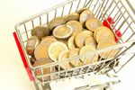 GUS: inflacja w lutym to aż 4,7%, ceny żywności w górę o 8,1%