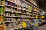 GUS: inflacja w lutym wyniosła 2,4% rdr