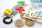 GUS: inflacja w maju 2021 to 4,7% rdr
