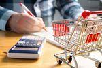 GUS: w czerwcu inflacja sięgnęła 3,3%, żywność zdrożała 6,1%