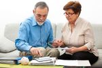 Inflacja nieco mniej dotkliwa dla emerytów
