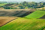 Ceny ziemi rolnej: indeks III kw. 2017 r.