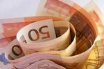 Euler Hermes: które sektory kształtują ceny w strefie euro?