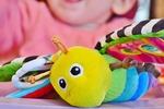 Jak uzyskać certyfikat CE dla zabawki?