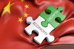 Chiny: nie ma co liczyć na ożywienie w gospodarce?