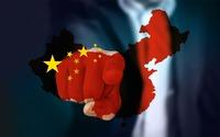 Mniej zaległych płatności w Chinach