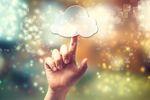 5 mitów nt. usług w chmurze