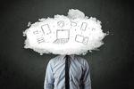 Chmura obliczeniowa okiem mikroprzedsiębiorcy