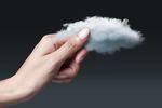 Chmura obliczeniowa zyska narodowość? Rządy podejmują działania