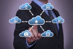 Cloud computing rośnie 7x szybciej niż rynek IT