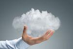 Usługi w chmurze = cyberbezpieczeństwo + ciągłość procesów biznesowych
