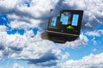 Droga do chmury: co jest barierą wdrażania rozwiązań chmurowych?