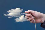 Dane w chmurze: 5 porad dla początkujących