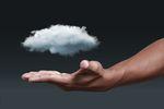 Usługi w chmurze: chętnych przybywa lawinowo
