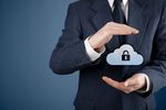 Bezpieczeństwo chmury obliczeniowej wyzwaniem dla firm