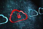 Naruszenia cyberbezpieczeństwa chmury dotyczą co 2. firmy