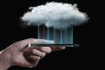 Niedoceniana elastyczność cloud computing