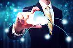 Prawo nie nadąża za cloud computing