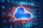 Usługi w chmurze coraz popularniejsze, ale czy bezpieczne?